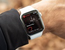 Thị trường smartwatch: Đối thủ mới soán thị phần của Apple, vượt cả Samsung