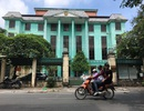 Hà Nội: Một bị cáo bất ngờ bỏ trốn khỏi phiên tòa