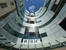 Hãng thông tấn lớn nhất nước Anh cắt giảm nhân sự để tiết kiệm chi phí
