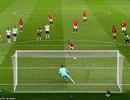 Hòa Tottenham, Man Utd vẫn tràn đầy cơ hội vào top 4 Premier League