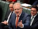 Australia nghi Trung Quốc tấn công mạng để trả đũa về Huawei
