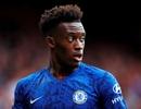 Man Utd không thắng, Chelsea sẽ tranh thủ thời cơ bứt phá?