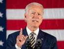 Ông Joe Biden lập nhóm chuyển giao quyền lực ở Nhà Trắng