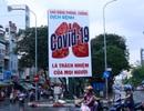 """Người Mỹ tại Việt Nam viết về Covid-19: """"Tự hào về ngôi nhà thứ 2"""""""