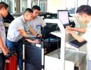 Yêu cầu chấm dứt chiêu sinh khóa đào tạo nghiệp vụ quản lý GDNN