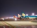 Giảm thuế môi trường với nhiên liệu bay để hàng không vượt qua Covid-19