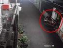Hàng loạt nhà dân bị trộm đột nhập, lấy tài sản lúc rạng sáng