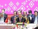 Tuần này Hội nghị Cấp cao ASEAN tổ chức họp trực tuyến