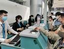 Mở nhiều tuyến bay nội địa đến Cần Thơ để kích cầu du lịch sau Covid-19