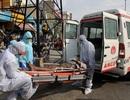 Sản phụ Ấn Độ và con nhỏ mất mạng vì bị 8 bệnh viện từ chối đỡ đẻ
