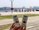 Vì sao Vinamilk chọn sữa hạt là chiến lược tại thị trường Hàn Quốc?