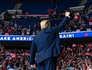 Người hâm mộ K-pop và dân TikTok phá đám sự kiện tranh cử của ông Trump