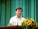 Viện trưởng VKSND Tối cao nói gì về hồ sơ vụ Hồ Duy Hải?