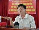 Chủ tịch tỉnh Quảng Ngãi xác nhận nghỉ hưu từ ngày 1/7