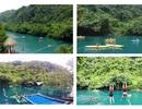Quảng Bình: Những thiên đường du lịch trong mơ phải một lần ghé thăm