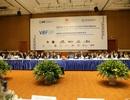 Việt Nam nỗ lực thu hút FDI: vẫn cần rà soát lại các chính sách đầu tư