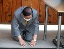 Thành phố Hàn Quốc đòi giáo phái Tân Thiên Địa bồi thường hơn 82 triệu USD