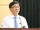 Chủ tịch tỉnh Quảng Ngãi lên tiếng về việc xin thôi giữ chức vụ
