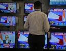 Các hãng điện tử Hàn Quốc đang mất dần thị phần vào tay người Trung Quốc