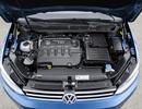 Liệu xe sử dụng động cơ diesel đã hết thời?