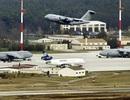 Cố vấn an ninh Mỹ: Binh sỹ ở Đức có thể tái bố trí tới Thái Bình Dương