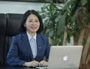 MB công bố thông tin kiện toàn nhân sự cấp cao