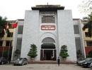 Trường Đại học Khoa học Tự nhiên - Đại học QGHN có 2 Phó hiệu trưởng mới