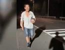 Người đàn ông phải đi bộ 960km về thăm gia đình vì… không có smartphone