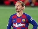 """Bị ruồng bỏ ở Barcelona, Griezmann sẽ là """"bom xịt""""?"""