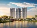 Sở hữu căn hộ Dual Key: Đón đầu xu hướng bất động sản hiện đại