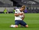 Chiến thắng West Ham, Tottenham áp sát Man Utd