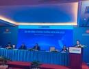 ĐHĐCĐ LienVietPostBank: Chuyển sàn niêm yết, miễn nhiệm 2 hội đồng quản trị