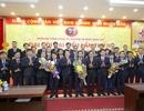 Đảng bộ EVNNPT tổ chức thành công Đại hội Đảng bộ lần thứ III, nhiệm kỳ 2020 - 2025