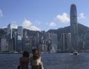 Tỷ lệ thất nghiệp ở giới trẻ tăng gần kỷ lục, Hong Kong tìm lối thoát