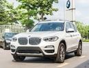 Xe BMW giảm giá hàng trăm triệu đồng, quyết đấu Mercedes-Benz