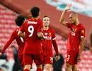 Liverpool sẽ là nhà vô địch vĩ đại nhất bóng đá Anh?