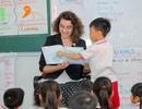 TPHCM: Học phí lớp 1 hơn nửa tỷ đồng ở trường quốc tế