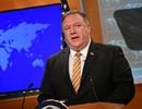 Mỹ, EU đối phó thách thức từ Trung Quốc