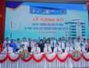 7 trường đại học kỹ thuật thống nhất cùng đào tạo chương trình kỹ sư