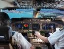 Phi công Pakistan được tiếp nhận, cấp phép bay tại Việt Nam như thế nào?