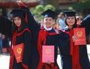 Làm thế nào để thế giới công nhận bằng đại học Việt Nam?