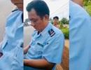 Phó Chi cục Hải quan vi phạm nồng độ cồn, gây tai nạn rồi bỏ chạy