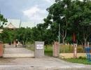 Cách chức chủ tịch UBND xã liên quan đến sai phạm đất đai