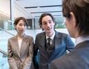 8 điều gây bất ngờ về văn hoá làm việc tại Nhật Bản