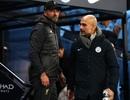 """Man City tuyên bố sẽ """"chơi đẹp"""" với nhà vô địch Liverpool"""