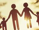 Ngày Gia đình Việt Nam: Đừng vắng dần những lời thưa gửi
