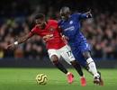 Bán kết FA Cup: Man Utd gặp Chelsea, Man City đối đầu Arsenal