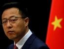 Trung Quốc áp hạn chế thị thực với quan chức Mỹ vì luật an ninh Hong Kong