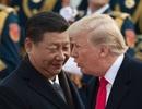 """Mỹ ra dự luật """"trục xuất"""" công ty Trung Quốc khỏi thị trường chứng khoán"""