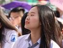 """Hà Nội: """"Chốt"""" phương án tuyển sinh lớp 10 ngoài công lập"""